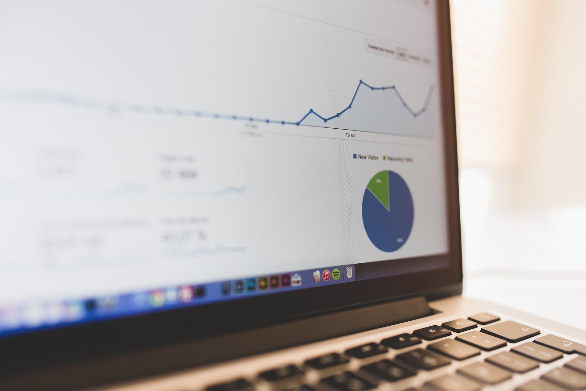 Бизнес консултации и анализ